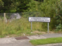 Call For Public's Help As Boy Racers Cause Disturbances In Tralee Area