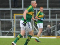 Kerry Stay In Top Division After Epic Battle In Omagh