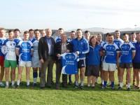 Kerins O'Rahilly's GAA Club News
