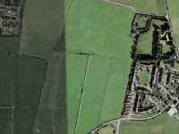50 Unit Local Authority Housing Development Planned For Lohercannon