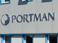 Portman Clarity Takes On Seven New Trainees At Tralee Office
