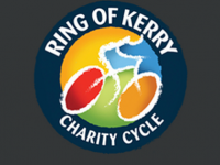 Three More Charities To Benefit From Ring Of Kerry Cycle
