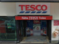 Tesco's Tralee Stores To Host Charity Bakesale For Temple Street Hospital