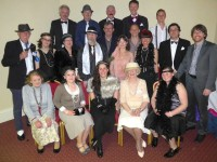Tralee Toastmasters Celebrate 90th Anniversary In Style