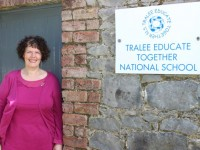 Mary's Innovative Approach To Education In Tralee School