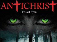 'Antichrist' Is Coming To Siamsa Tíre On Good Friday
