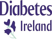 Diabetes Ireland To Hold Meeting In Tralee Next Week