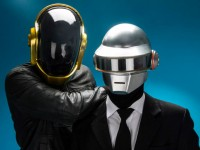 VIDEO: Tralee Man Tastes The High Life As Part Of Daft Punk Tribute Act