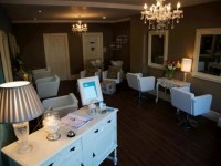 New Hair Salon To Create Five New Full-Time Jobs In Tralee