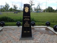 Cllrs Want All Tralee WW1 Dead To Be Honoured On Controversial Monument