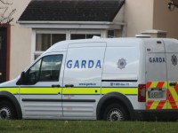 Woman Critically Injured In Accident At Caheranne Village