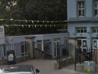 Over €47,000 Allocated For KDYS Youth Centre In Denny Street