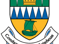Kerry County Council Details Services Available During Level 5 Restrictions