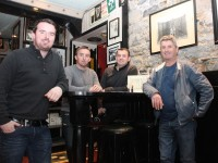 McCarthy's Of Paddy Mac's To Open New Pub On Ashe Street