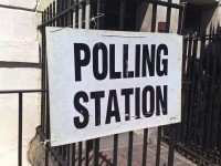 People Advised To Check Voting Cards Ahead Of Tomorrow's Referenda
