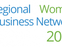 Business Women From Kerry Invited To Attend Regional Event In Limerick