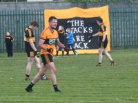 PREVIEW: Stacks To Triumph Over Crokes In Battle Of Kerry's 'Big Two'