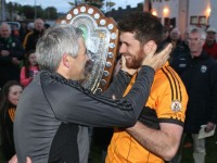 PHOTOS/REPORT: Rockies Beat Crokes To Win Another 2014 Title