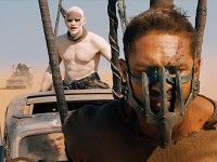At The Omniplex: 'Mad Max' Franchise Receives The Perfect Reboot