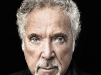 Tom Jones To Play INEC This June, Sales Of Knickers Set To Skyrocket