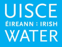 Irish Water Figures Show 90% Of Kerry Households Have Registered For Charges