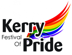 Range Of Events Planned For Kerry Festival Of Pride In Tralee