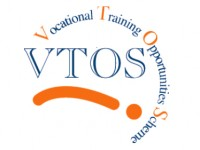 Tralee VTOS To Hold Information Morning On Adult Education