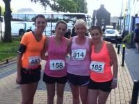 Summer Solstice Run Celebrates 10th Anniversary This Sunday