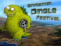 Dingle Animation Festival Named Amongst Top 25 In The World