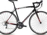 An Allez racing bike that resembles the one stolen in Kileen.