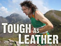 The Story Of Kerry's 'King Of The Mountains' Told In New Book
