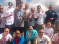 Kerry Four Peaks Challenge To Raise Money For Kerry Hospice Foundation
