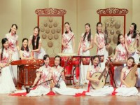 A Chinese Cultural Festival Will Take Place In Tralee This Weekend