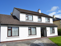 PROPERTY: Three Family Homes For Under €250k