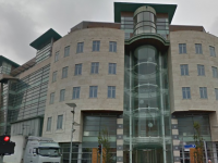 Kerry ETB Staff To Move Into Centrepoint Building