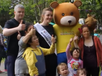 VIDEO: Social Box TV Got Some Fantastic Footage At The Féile Na mBláth