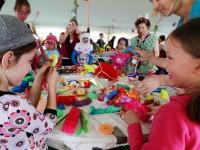 Killarney Music & Food Festival Announces Line-Up Of Kids Activities