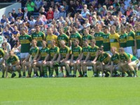 Kerry's National League Fixture Dates, Times And Venues Announced