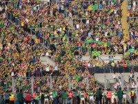 Five Kerry Fans You Don't Want To Sit Next To This Sunday