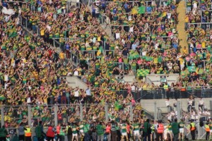Kerry fans hill x
