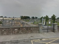 Councillor Calls For Increased Garda Checks At Cemetery After Anti-Social Behaviour