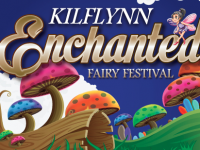 Magic Returns To Kilflynn For Enchanted Fairy Festival