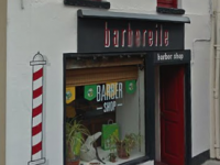 Gardaí Investigate Crimes Against Tralee Businesses