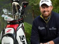 Golf Star Praises The Return Of Colm Cooper