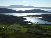 Kerry Named Amongst The Best In Europe For Family Holidays