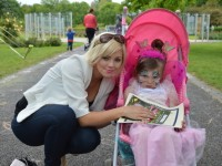PHOTOS: Another Great Day Out For Families At Féile na mBláth