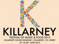 It's Off! Killarney Music Festival Is Cancelled