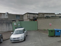 Council Submits Grant Proposal For €3m Work On Denny Site