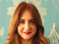 Kerry Woman Wins Prestigious Hairdressing Award