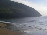 Three Kerry Beaches Named Amongst The Best In Ireland
